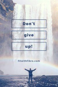 fitwithfibro.com