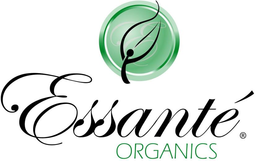 essante-organics